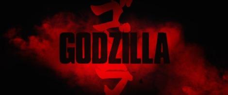 godzilla-2014-title-movie-logo